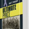 Brett Wright, Author of Ultimate Price