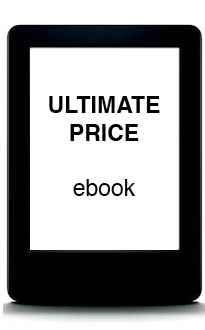 Author Brett Wright Ultimate price