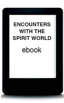 Ebook encounters