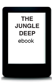 The Jungle Deep ebook